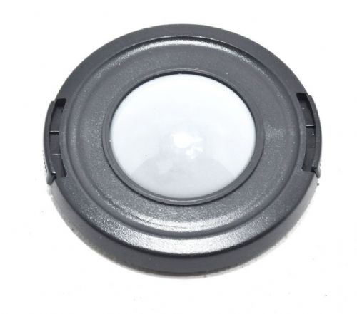 52mm White Balance Lens Cap